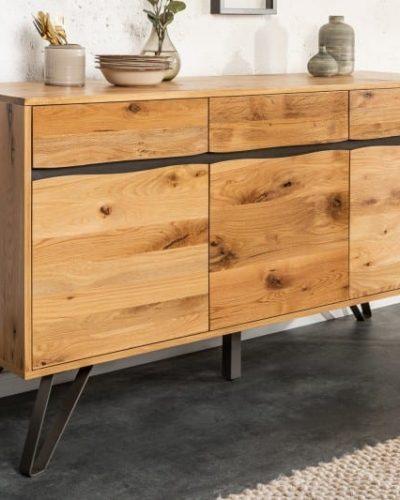 bahut-design-de-160cm-en-bois-massif-coloris-naturel-.jpg