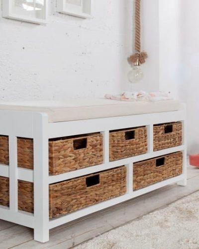 banc-de-rangement-scandinave-en-bois-massif-coloris-blanc.jpg