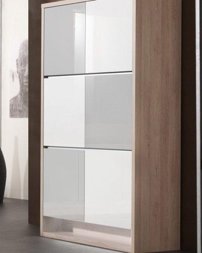 bar-a-6-portes-coloris-chene-clair-blanc-et-gris-laque.jpg