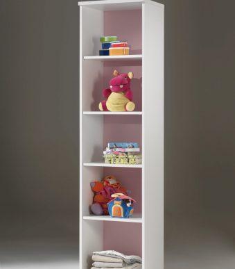 bibliotheque-a-4-tablettes-blanc-pour-chambre-enfant.jpg