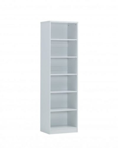 bibliotheque-a-5-etageres-mdf-coloris-blanc.jpg