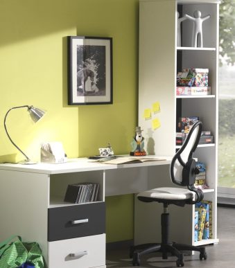 bibliotheque-a-5-tablettes-de-couleur-blanc-pour-chambre-denfant-1.jpg