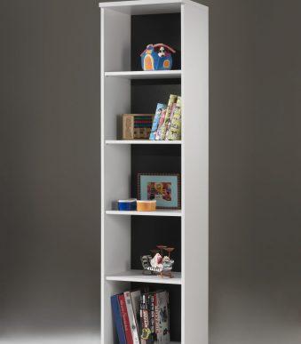 bibliotheque-a-5-tablettes-de-couleur-blanc-pour-chambre-denfant.jpg