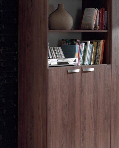 bibliotheque-avec-rangement-2-portes-coloris-bouleau-gris-20.jpg