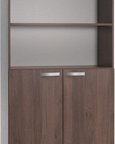 bibliotheque-avec-rangement-2-portes-coloris-bouleau-gris-21.jpg