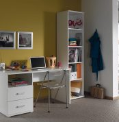 bibliotheque-blanche-a-4-tablettes-1.jpg