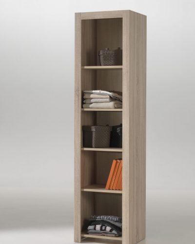 bibliotheque-en-chene-clair-a-5-tablettes-pour-chambre-enfant.jpg