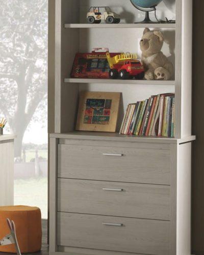 bibliotheque-moderne-a-2-etageres-coloris-chene-gris-doux.jpg