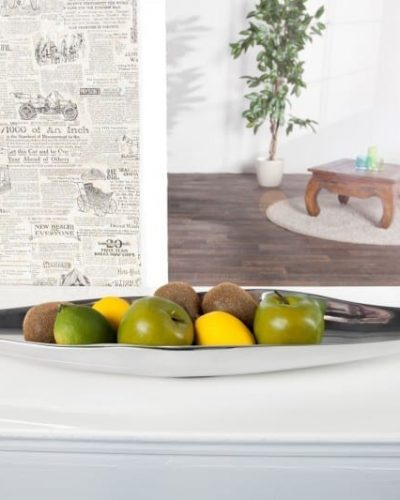 bol-de-fruit-decoratif-en-aluminium-coloris-argent-1.jpg