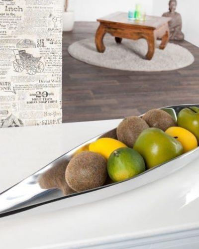 bol-de-fruit-decoratif-en-aluminium-coloris-argent.jpg