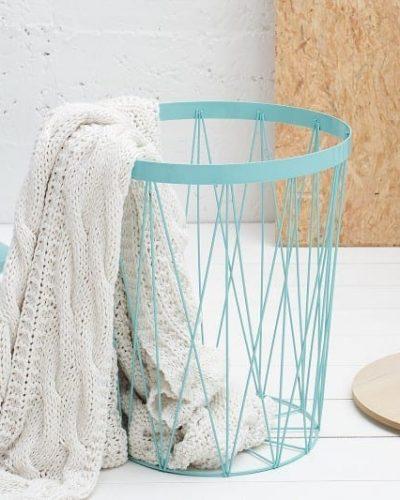bout-de-canape-de-stockage-coloris-turquoise-1.jpg