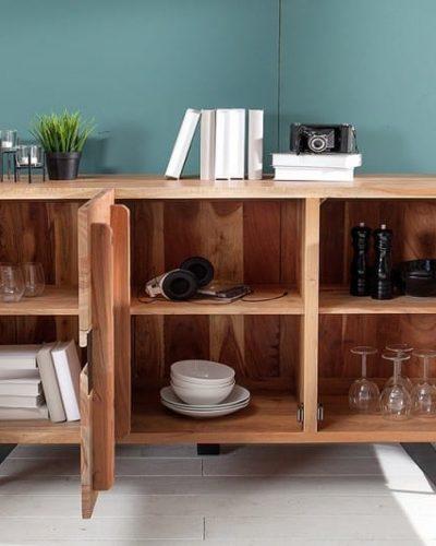 buffet-bois-massif-150cm-couleur-acacia-1.jpg