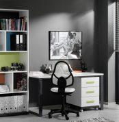 bureau-a-3-tiroirs-pour-chambre-enfant-blanc-et-anthracite-1.jpg