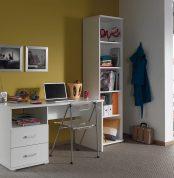 bureau-blanc-avec-2-tiroirs-et-espace-rangement-1.jpg