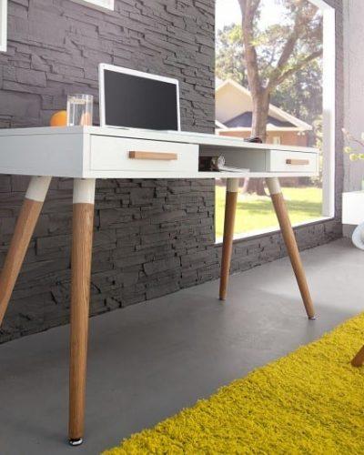bureau-design-scandinave-de-120cm-coloris-blanc-.jpg
