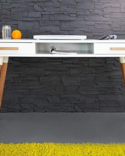 bureau-design-scandinave-de-120cm-coloris-blanc-1-1.jpg