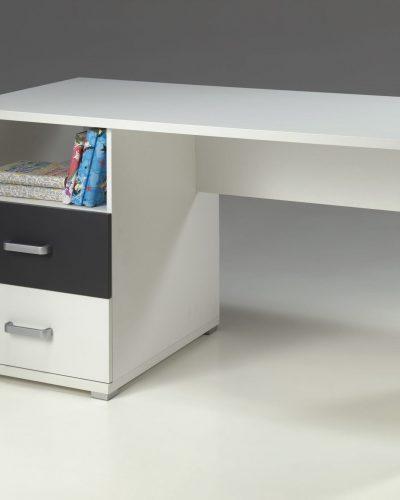 bureau-pour-chambre-enfant-avec-2-tiroirs-et-espace-rangement-blanc-anthracite.jpg