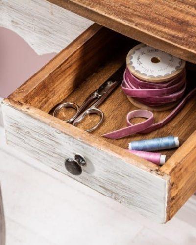 bureau-secretaire-blanc-en-bois-acajou-avec-tiroir-de-rangement-1.jpg