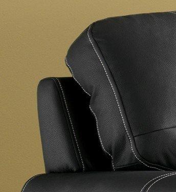 canape-2-places-de-couleur-noire-1.jpg
