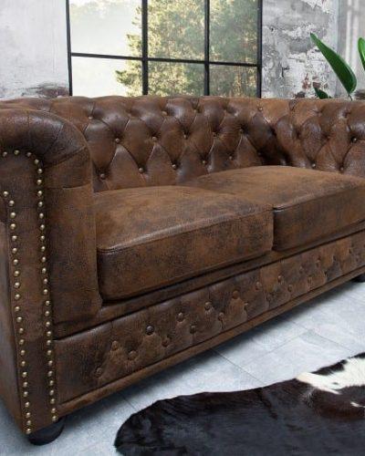 canape-chesterfield-2-places-en-simili-cuir-antique-coloris-marron-1.jpg