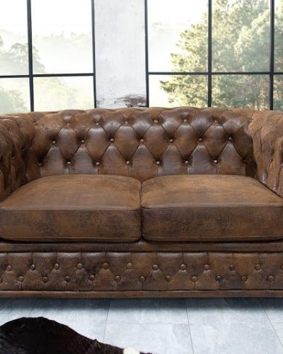 canape-chesterfield-2-places-en-simili-cuir-antique-coloris-marron.jpg