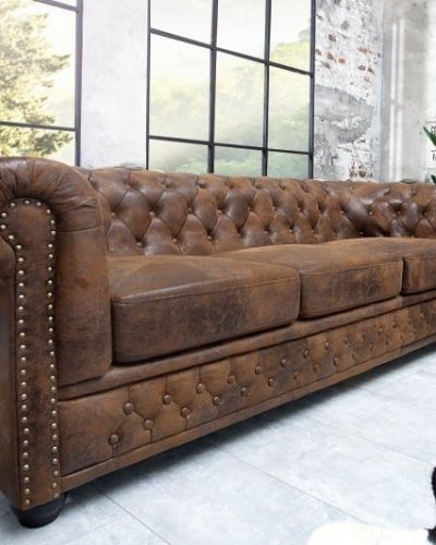 canape-chesterfield-3-places-en-look-antique-1.jpg