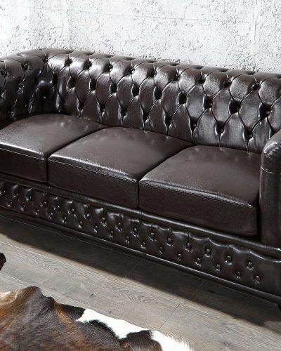 canape-chesterfield-3-places-simili-cuir-coloris-cafe-noir-1.jpg