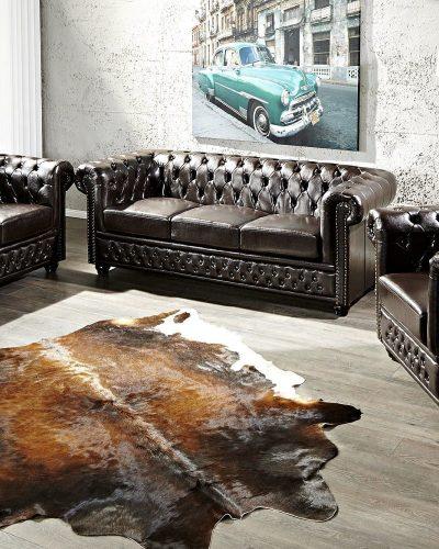 canape-chesterfield-3-places-simili-cuir-coloris-cafe-noir.jpg