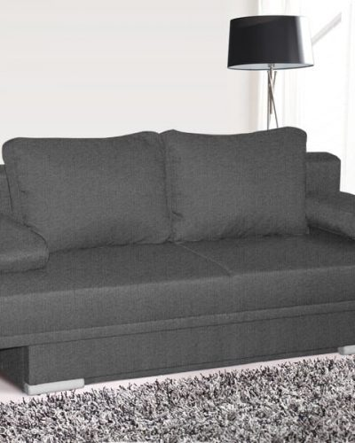 canape-convertible-moderne-en-tissu-coloris-gris-claire-1.jpg
