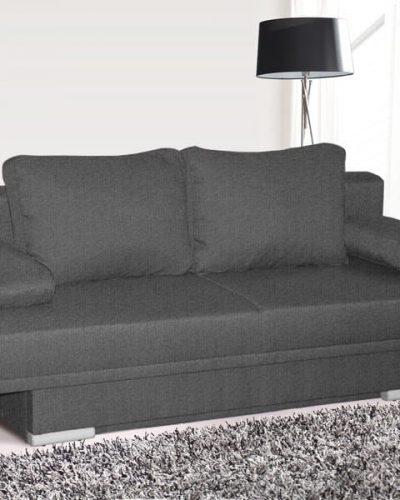 canape-convertible-moderne-en-tissu-coloris-gris-claire.jpg