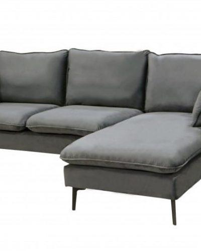 canape-d-angle-celebre-en-velours-gris-argente-1-1.jpg