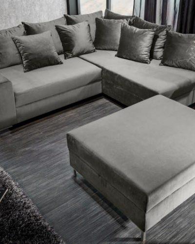 canape-d-angle-tabouret-loft-220cm-en-velours-gris-argente-1.jpg