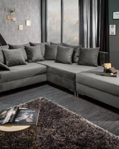 canape-d-angle-tabouret-loft-220cm-en-velours-gris-argente.jpg