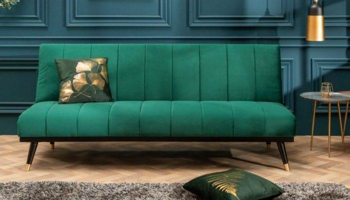 canape-lit-180-cm-en-velours-coloris-vert-petrole-1-7.jpg