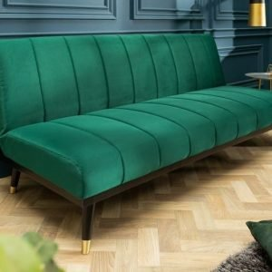 canape-lit-180-cm-en-velours-coloris-vert-petrole-1-8.jpg