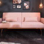 canape-lit-bella-208cm-en-velours-coloris-gris-6.jpg