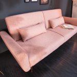 canape-lit-bella-208cm-en-velours-coloris-gris-7.jpg