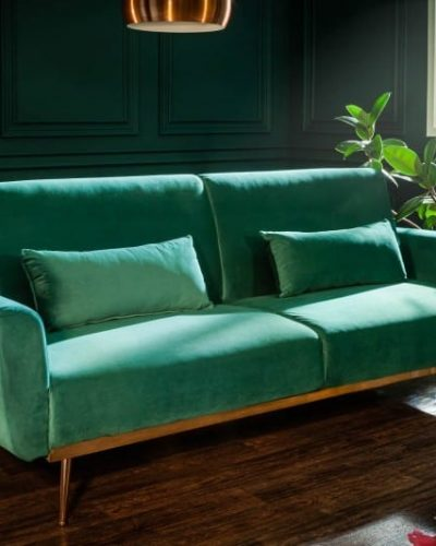 canape-lit-bella-208cm-en-velours-coloris-vert-emeraude-1.jpg