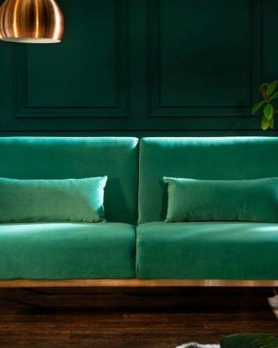 canape-lit-bella-208cm-en-velours-coloris-vert-emeraude.jpg