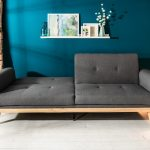 canape-lit-bella-215cm-en-velours-coloris-anthracite-1.jpg