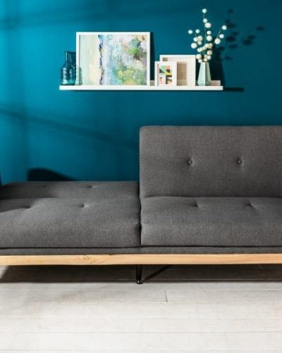 canape-lit-bella-215cm-en-velours-coloris-anthracite-1.jpg