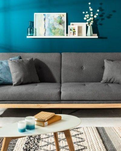 canape-lit-bella-215cm-en-velours-coloris-anthracite.jpg