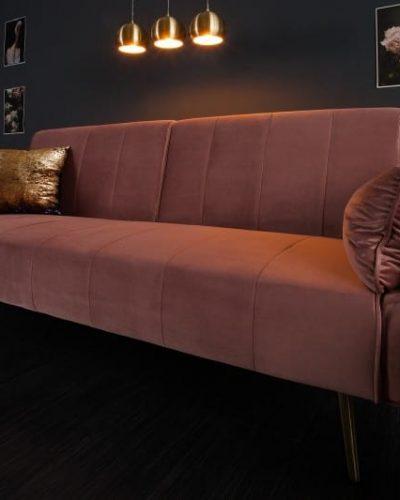 canape-lit-de-215cm-en-velours-coloris-rose-antique-.jpg
