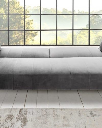 canape-lit-divani-215cm-argent-gris-velours-1.jpg