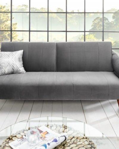 canape-lit-divani-215cm-argent-gris-velours.jpg
