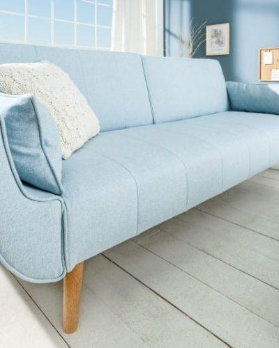 canape-lit-divani-215cm-velours-bleu-clair-1.jpg