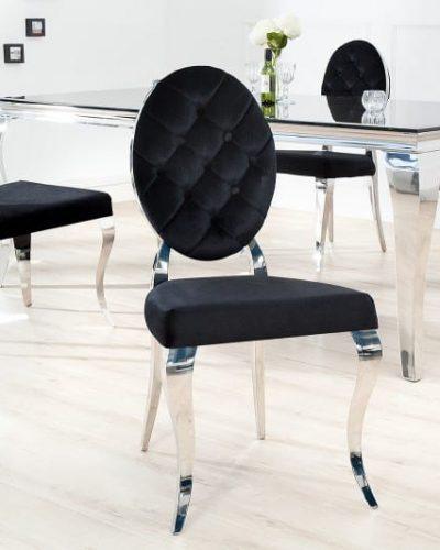 chaise-capitonne-de-design-baroque-en-velours-coloris-noir-5.jpg