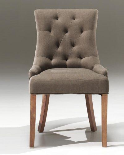 chaise-capitonnee-revetement-en-tissus-coloris-taupe.jpg