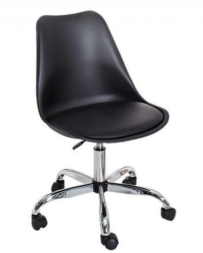 chaise-de-bureau-design-scandinave-retro-coloris-noir-avec-roulettes-1.jpg