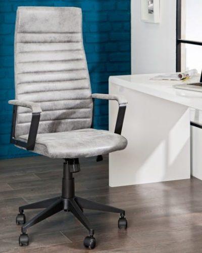 chaise-de-bureau-moderne-en-microfibre-coloris-gris-1.jpg